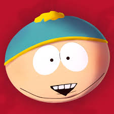 South Park Downloader
